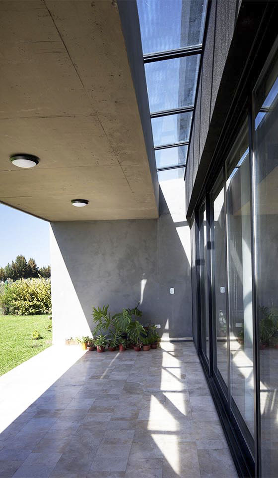 lucarnas, aberturas en techos, ingresos de luz natural