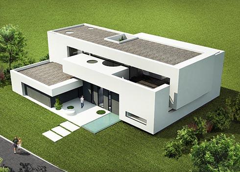 Casa FL