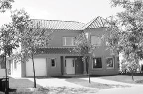 Casa GJ