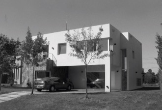 Casa LM
