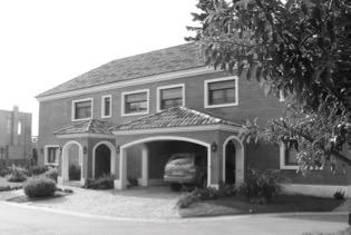 Casa D